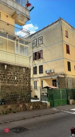 Appartamento di 75mq in via san francesco di paola 78 a