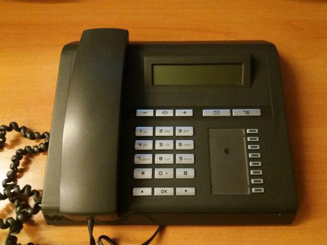 Telefono siemens openstage 15 hfa