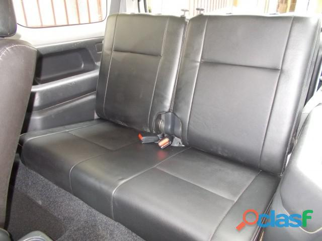 Suzuki Jimny 1.5 2