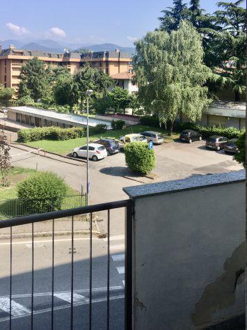 A due passi dal centro luminoso appartamento di mq.90