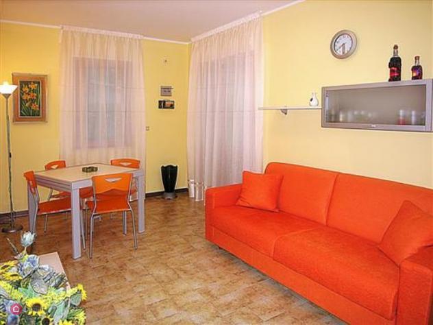 Appartamento di 48mq in viale dei ginepri 32 a san michele