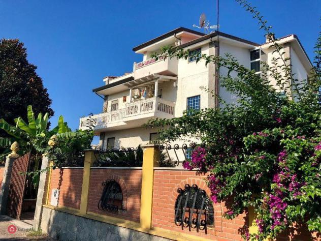 Appartamento di 60mq in via procida a latina