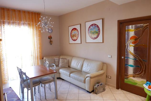 Appartamento in vendita a avenza - carrara 68 mq rif: 872924