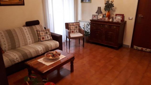 Appartamento in vendita a avenza - carrara 86 mq rif: 871104