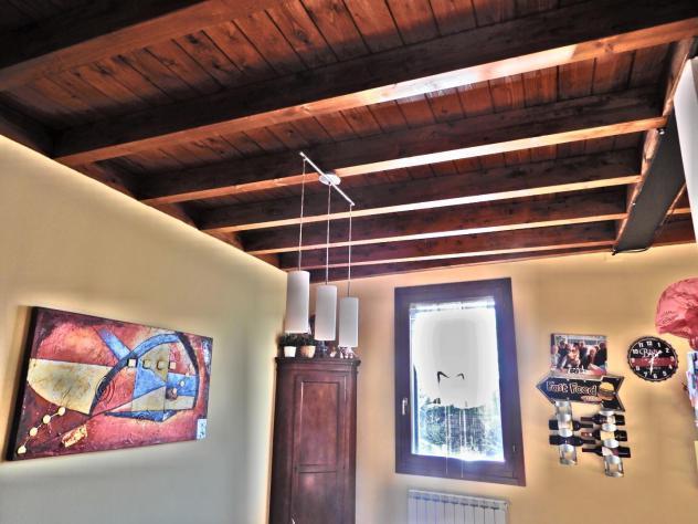 Appartamento in vendita a crevalcore 90 mq rif: 887171