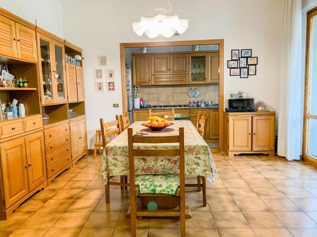 Appartamento in vendita a empoli 150 mq rif: 866301
