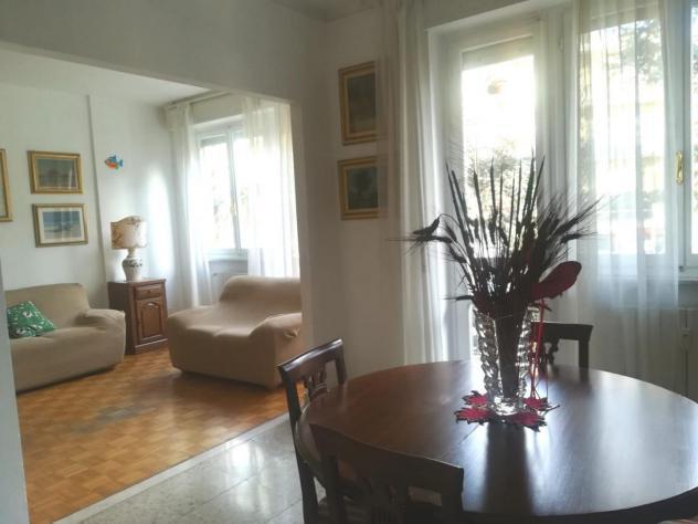 Appartamento in vendita a livorno 108 mq rif: 490486
