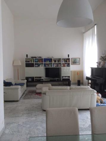 Appartamento in vendita a livorno 240 mq rif: 478234