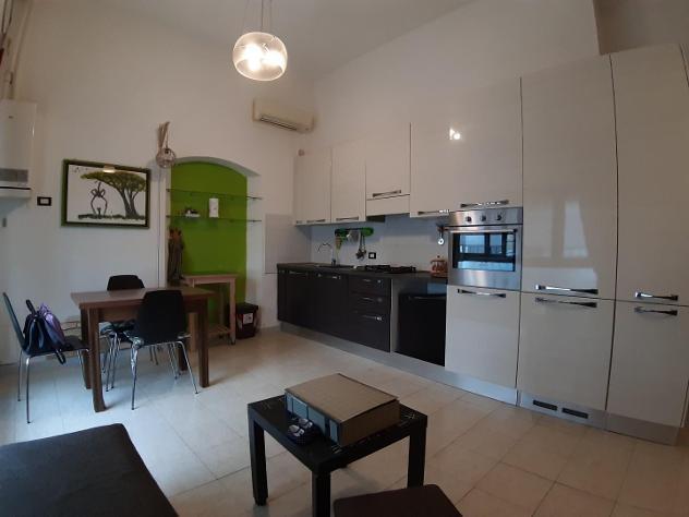 Appartamento in vendita a livorno 65 mq rif: 871066