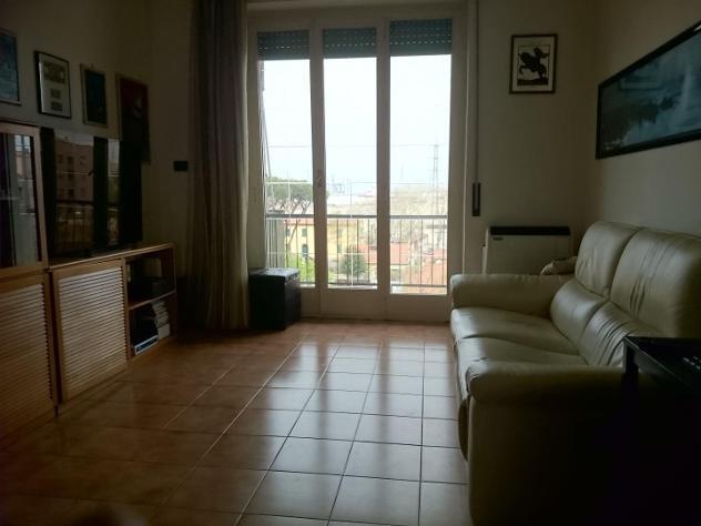 Appartamento in vendita a livorno 75 mq rif: 853862