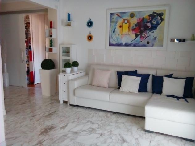 Appartamento in vendita a livorno 80 mq rif: 733668