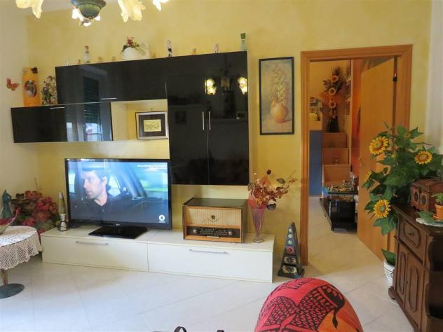Appartamento in vendita a livorno 84 mq rif: 864083