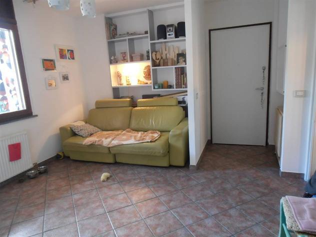Appartamento in vendita a livorno 90 mq rif: 793683