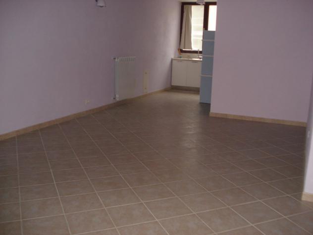 Appartamento in vendita a marina di carrara - carrara 45 mq