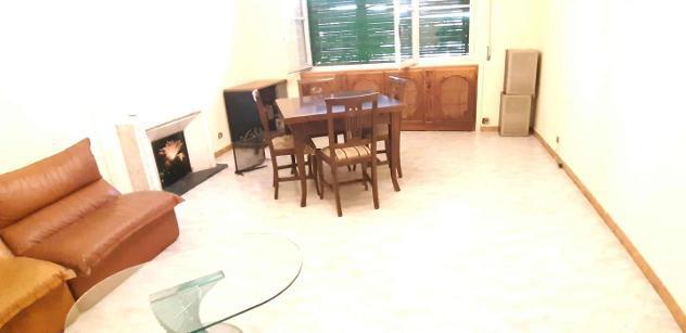 Appartamento in vendita a massa 125 mq rif: 878119