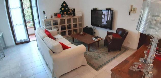 Appartamento in vendita a massa 75 mq rif: 864687