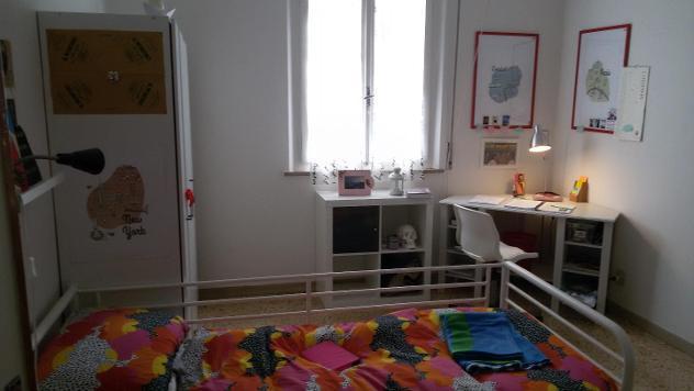 Appartamento in vendita a pisa 70 mq rif: 876167