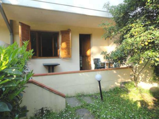 Appartamento in vendita a ronchi - massa 70 mq rif: 896134