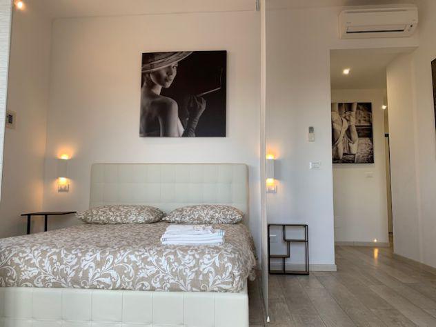 Bologna loft centro porta lame costo settimanale o mensile