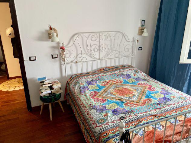 Camera matrimoniale per brevi periodi bologna murri