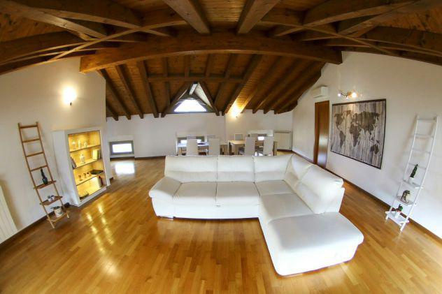 Casa vacanza donizetti
