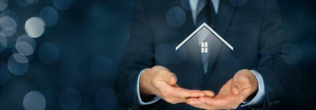 Corso di preparazione all'esame di agente immobiliare