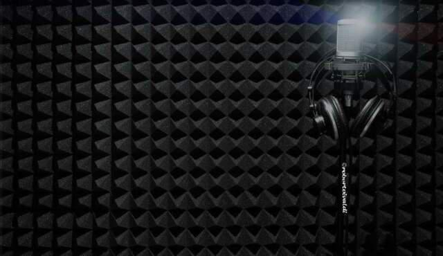 La voce innovativa