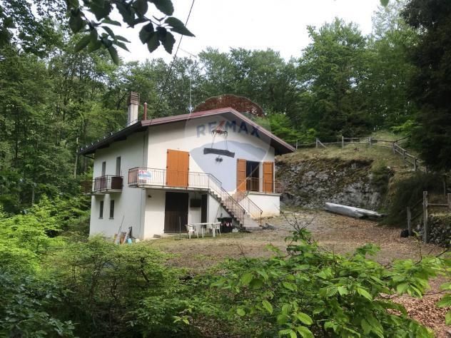 Rif34621006-96 - appartamento in vendita a sarmede di 50 mq