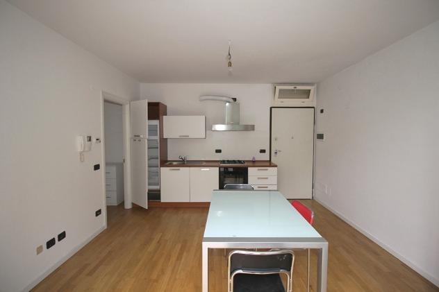 Rifbvn032 - appartamento in vendita a cavernago di 60 mq