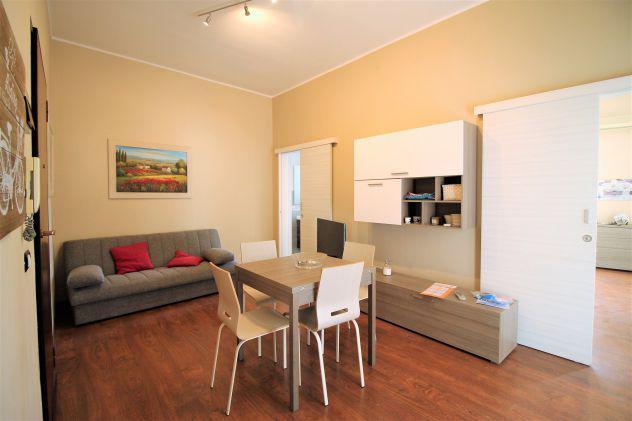 Siracusa appartamento ideale anche per investimento