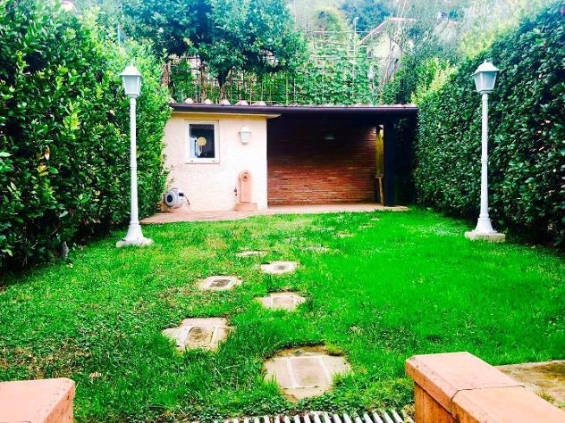Terratetto in vendita a massa 120 mq rif: 743853