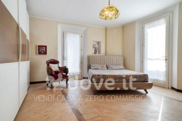 Villa di 280 m² con 5 locali in vendita a sasso marconi