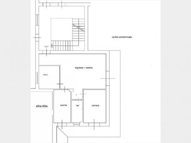 Appartamento ideale pervacanza al mare mq88 numero localitre