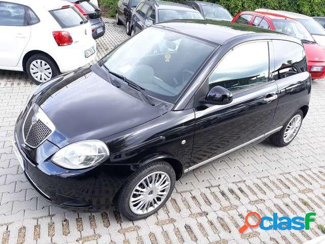 Lancia ypsilon benzina in vendita a firenze (firenze)