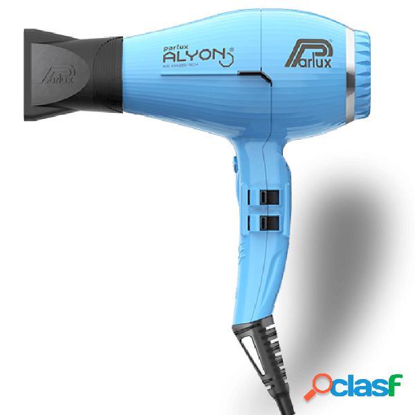 HOWELL ELETTRO asciugacapelli professionale 1800 watt con