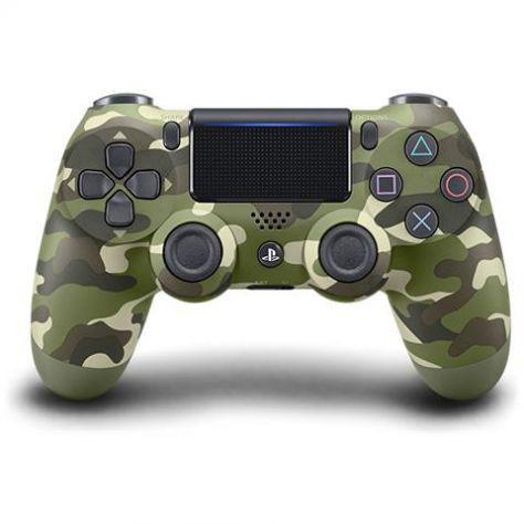 Controller wireless ps4 dualshock 4 pad v2