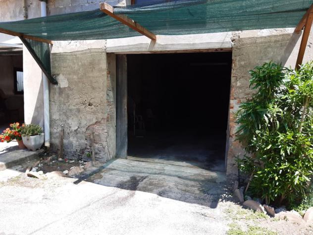 Garage in vendita a pontedera 100 mq rif: 895769