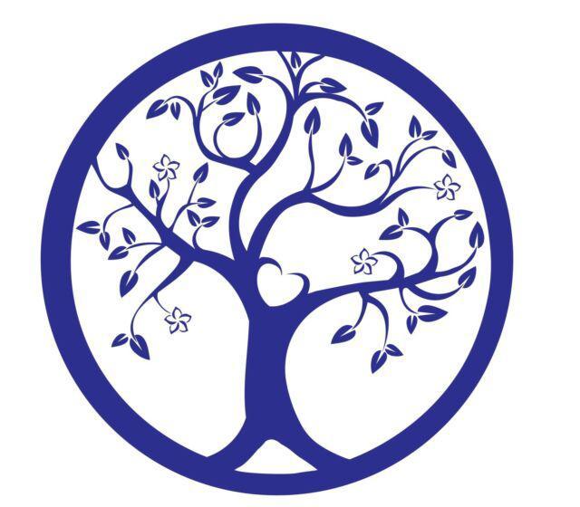Logo registrato