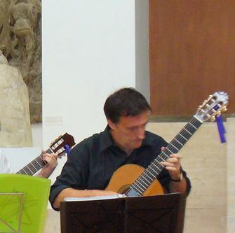 Lezioni/traduzioni chitarra lezioni individuali anche online