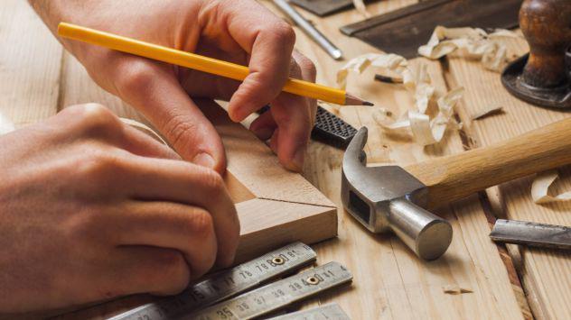 Falegnameria per mobili e riparazioni vario genere