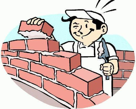 Noleggio attrezzature edili