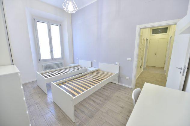 Posto letto in centro di bologna - appartamento nuovo !!!