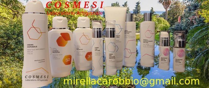 Servizi per la salute, benessere, bellezza cosmesi