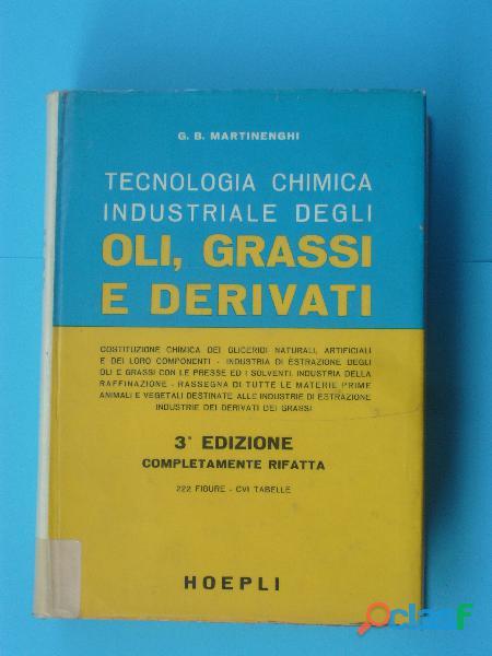 Libri di chimica organica , analitica anche universitari 2