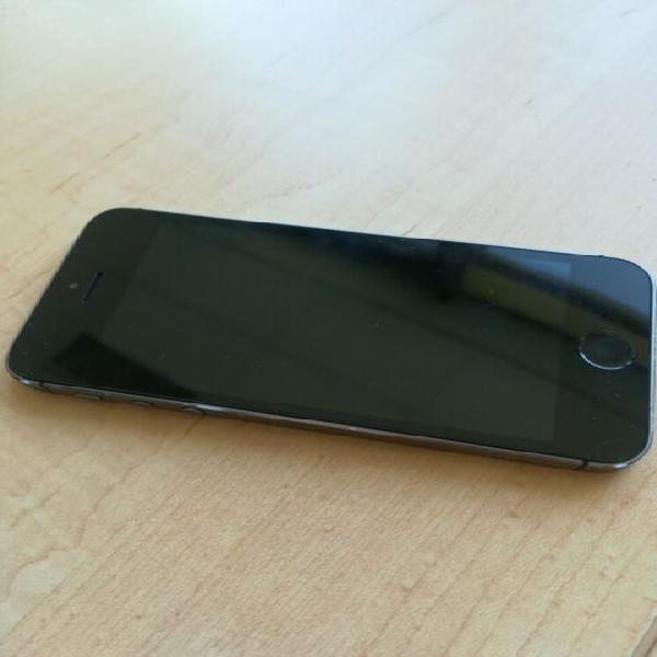 Iphone non funzionante