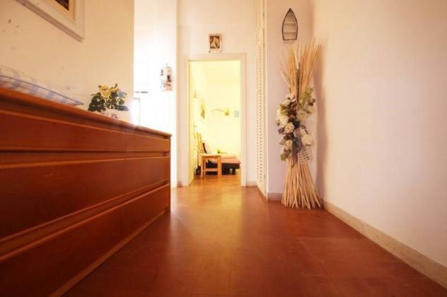 Appartamento in vendita a san vincenzo 80 mq rif: 897233
