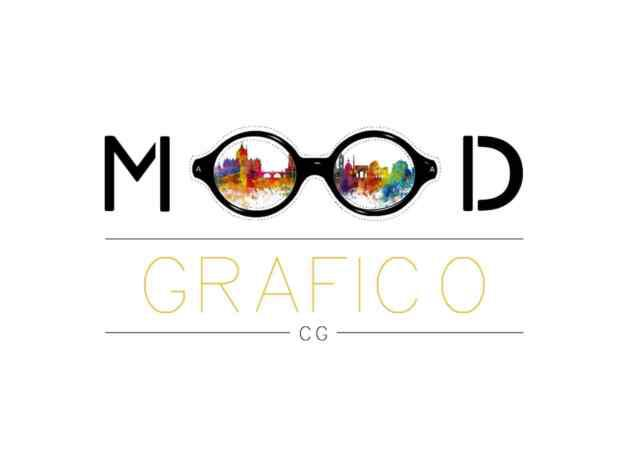 Grafica | architettura | freelance