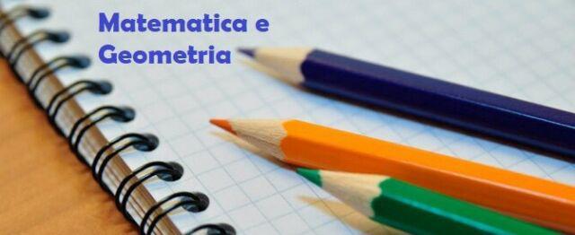 Lezioni e ripetizionionline di matematica