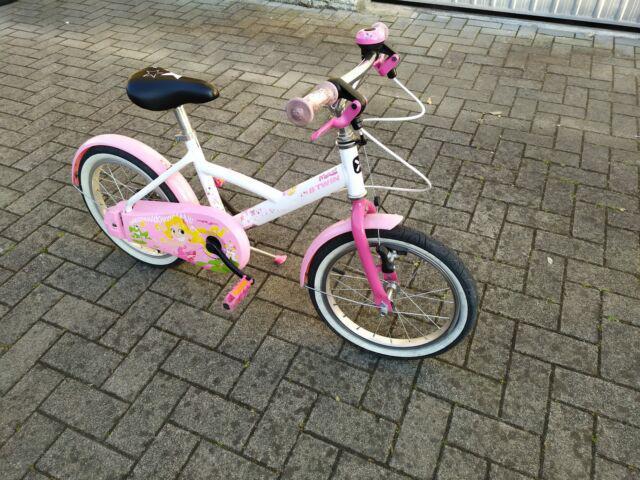 Bicicletta bambina decathlon,ruota da 1