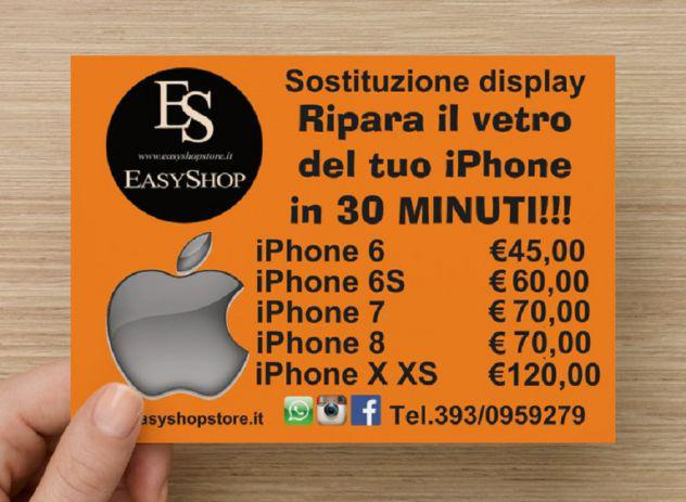 Display iphone lcd esr hd premium quality